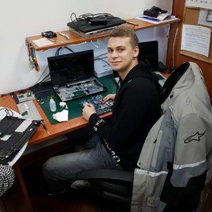 patrovk