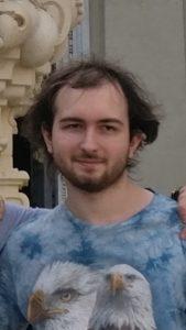 Jakub Moc
