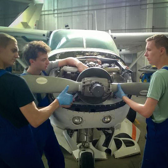 aircraft_mechanics_tb