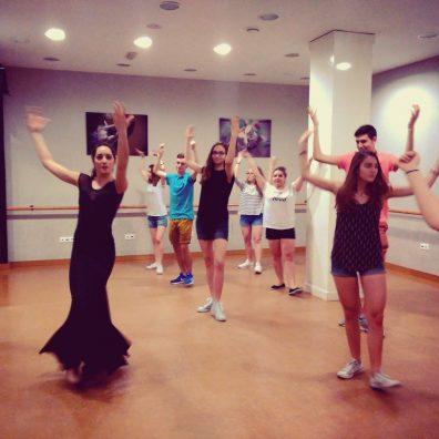 flamenco-class