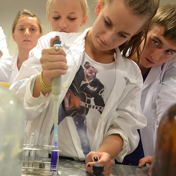laboratory_thumb