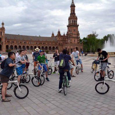 bike-tour-2