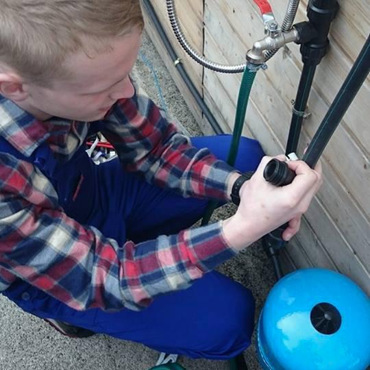 plumber_thumb