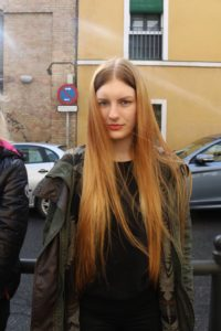 Izabela Sawicka