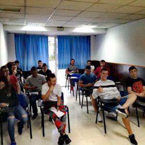 11Spanish Course 2