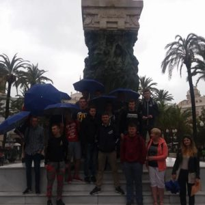 13Trip to Cadiz 1