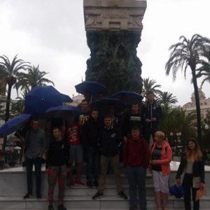 13Trip to Cadiz 1