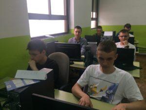Norbert_Bańkowski(lewo)_Patryk_Witkowski(prawo)