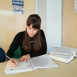 Denisa Peterkova3