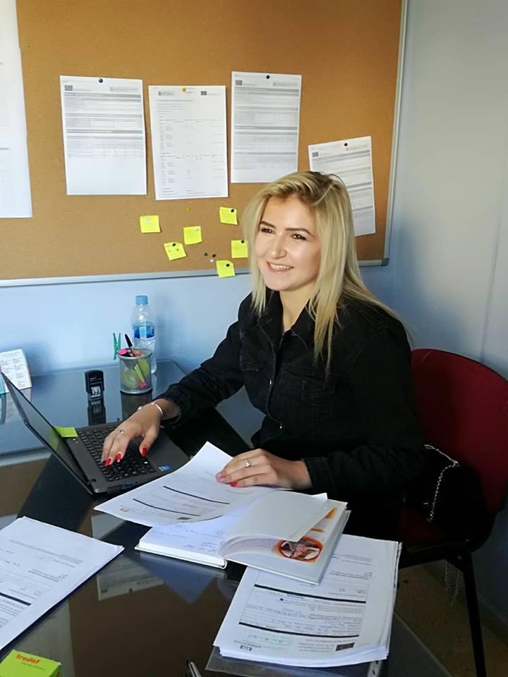 Karina Babunych2