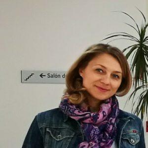 Anna Bracik