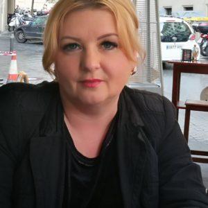 Marzena Rafalska