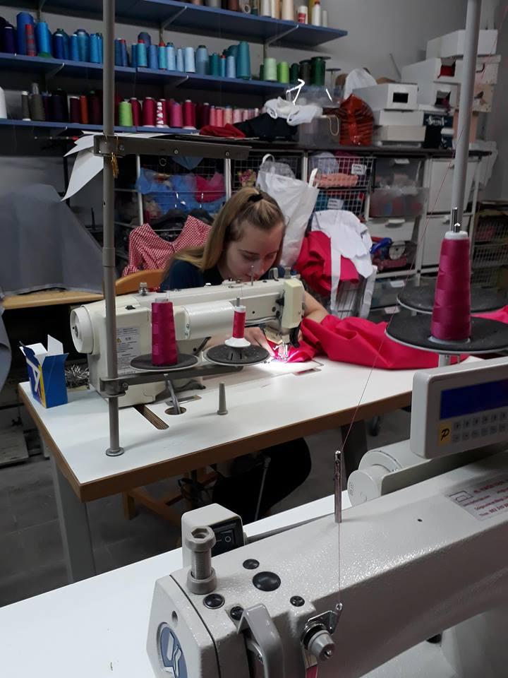 Adela_dressmaker