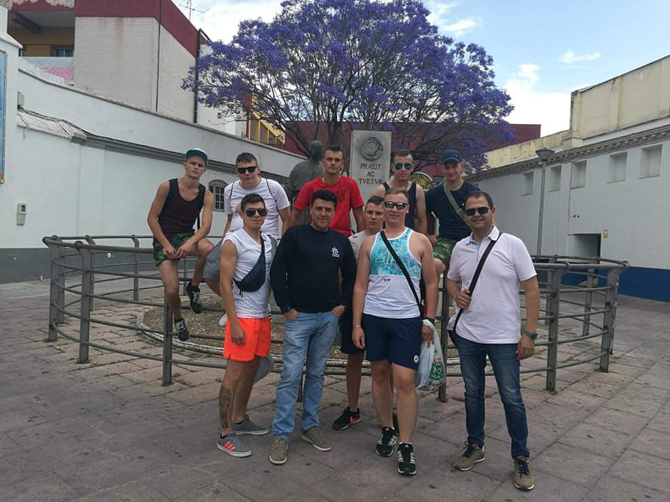 ebuggy group