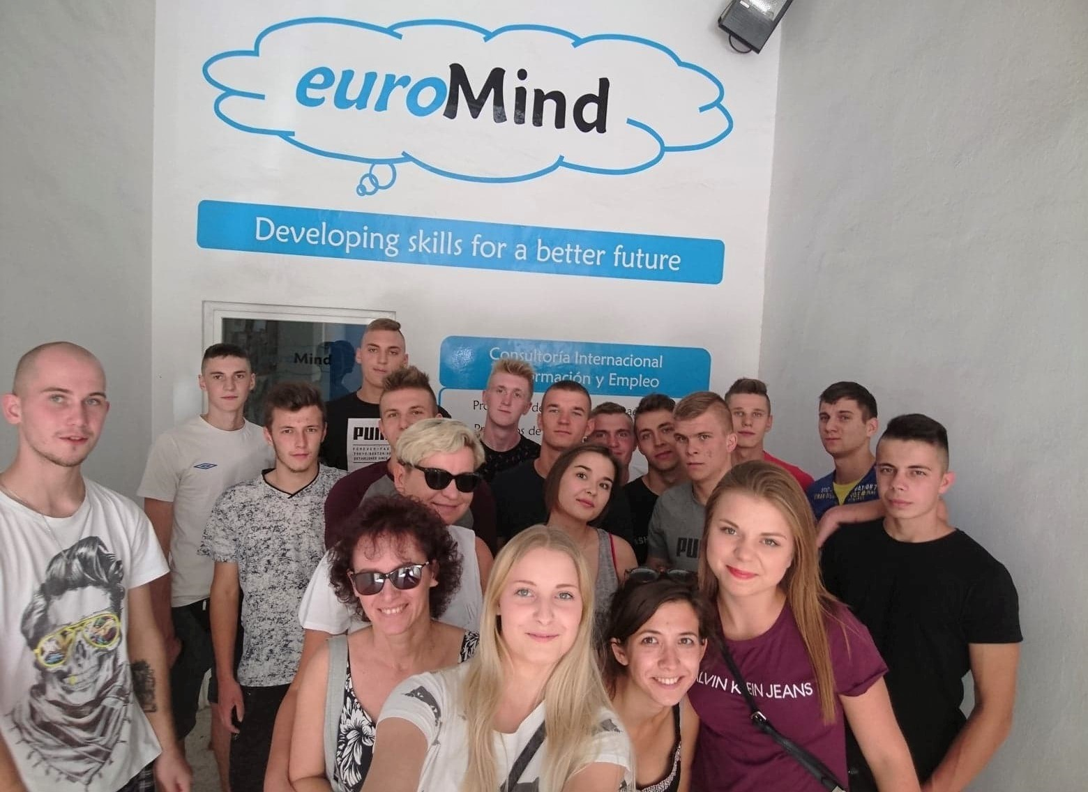 euromind foto